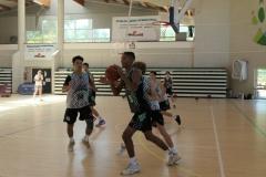 arles-basket-camp-66-2021-session-3-141