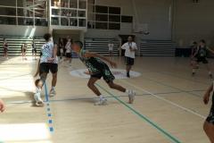 arles-basket-camp-66-2021-session-3-142
