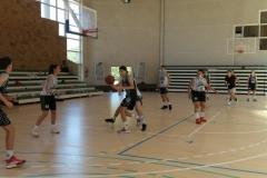 arles-basket-camp-66-2021-session-3-143
