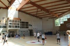 arles-basket-camp-66-2021-session-3-144
