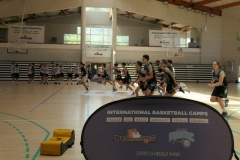arles-basket-camp-66-2021-session-3-145