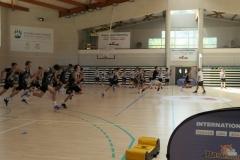 arles-basket-camp-66-2021-session-3-146