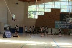 arles-basket-camp-66-2021-session-3-147