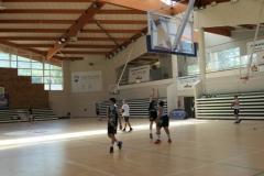 arles-basket-camp-66-2021-session-3-148