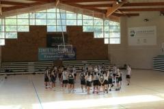 arles-basket-camp-66-2021-session-3-149