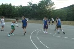 arles-basket-camp-66-2021-session-3-15