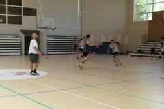 arles-basket-camp-66-2021-session-3-151