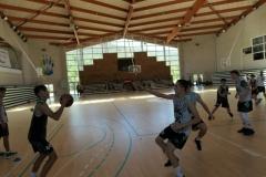 arles-basket-camp-66-2021-session-3-152