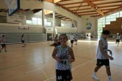 arles-basket-camp-66-2021-session-3-153