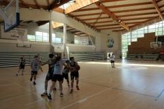 arles-basket-camp-66-2021-session-3-154
