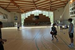 arles-basket-camp-66-2021-session-3-155
