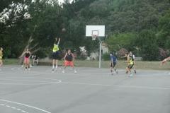 arles-basket-camp-66-2021-session-3-16