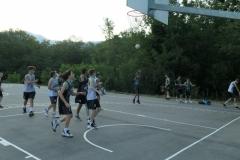 arles-basket-camp-66-2021-session-3-161