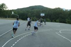 arles-basket-camp-66-2021-session-3-162