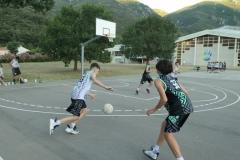 arles-basket-camp-66-2021-session-3-163