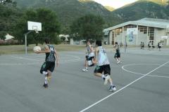 arles-basket-camp-66-2021-session-3-164