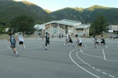 arles-basket-camp-66-2021-session-3-165