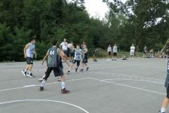 arles-basket-camp-66-2021-session-3-166