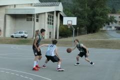arles-basket-camp-66-2021-session-3-167