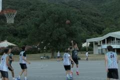arles-basket-camp-66-2021-session-3-168