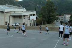 arles-basket-camp-66-2021-session-3-169