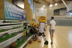 arles-basket-camp-66-2021-session-3-170