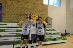 arles-basket-camp-66-2021-session-3-174