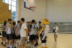 arles-basket-camp-66-2021-session-3-175