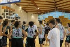 arles-basket-camp-66-2021-session-3-177