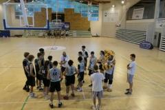 arles-basket-camp-66-2021-session-3-178