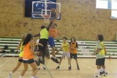 arles-basket-camp-66-2021-session-3-18