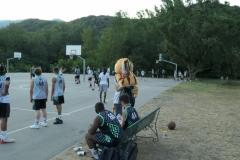 arles-basket-camp-66-2021-session-3-180