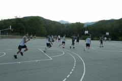 arles-basket-camp-66-2021-session-3-193