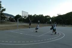 arles-basket-camp-66-2021-session-3-194