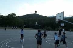 arles-basket-camp-66-2021-session-3-195