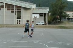 arles-basket-camp-66-2021-session-3-196