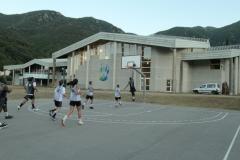 arles-basket-camp-66-2021-session-3-197