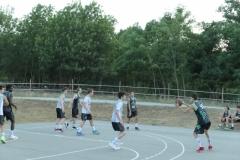 arles-basket-camp-66-2021-session-3-198