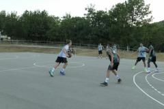 arles-basket-camp-66-2021-session-3-199