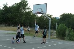 arles-basket-camp-66-2021-session-3-200