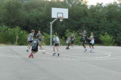 arles-basket-camp-66-2021-session-3-201
