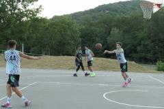arles-basket-camp-66-2021-session-3-202
