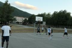 arles-basket-camp-66-2021-session-3-203
