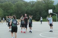 arles-basket-camp-66-2021-session-3-204