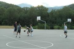 arles-basket-camp-66-2021-session-3-205