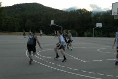 arles-basket-camp-66-2021-session-3-206