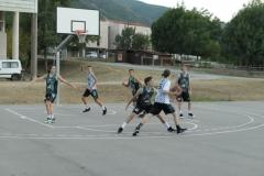arles-basket-camp-66-2021-session-3-207