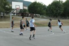 arles-basket-camp-66-2021-session-3-208