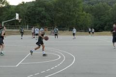 arles-basket-camp-66-2021-session-3-209