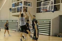 arles-basket-camp-66-2021-session-3-210